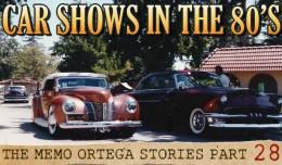 CCC-memo-ortega-80s-car-shows-feature