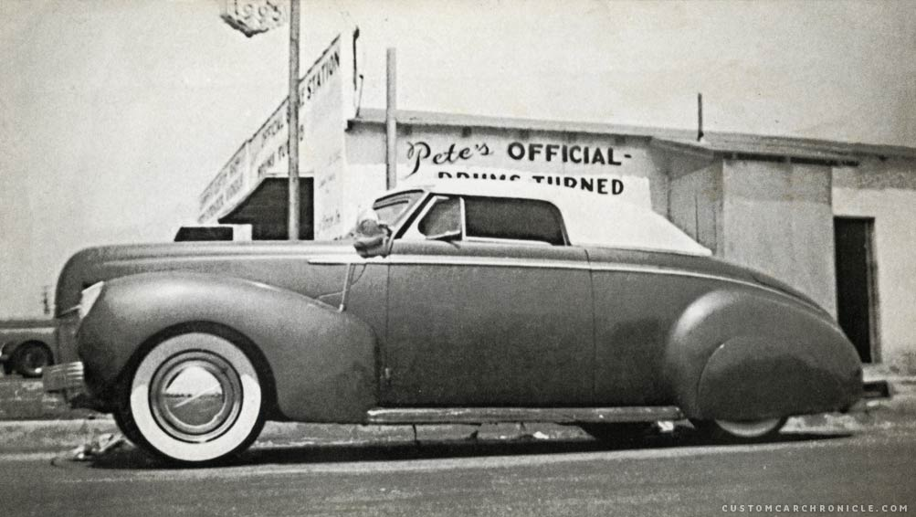 CCC-Sam-Barris-1940-Merc-11