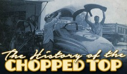 CCC-chopped-top-history-feature