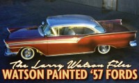 CCC-larry-watson-1957-fords-feature