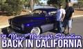 CCC-midnight-sensation-51-merc-back-ca-feature