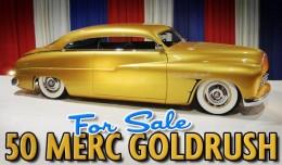 CCC-dave-baker-goldrush-50-merc-FS-feature