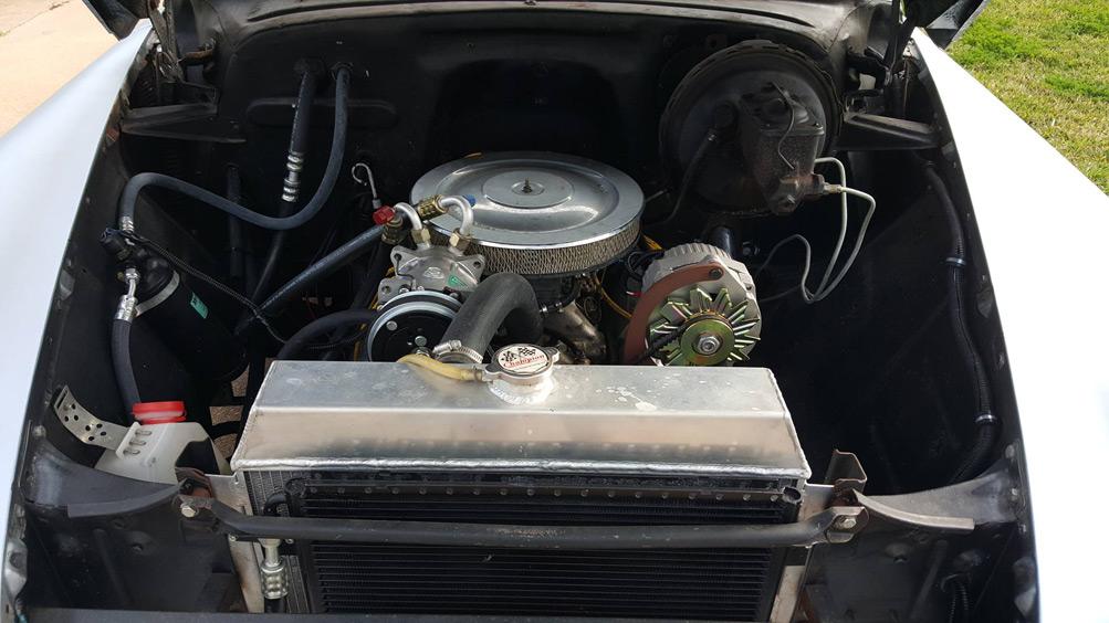 CCC-sam-navarro-52-chevy-engine-01