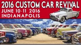 CCC_custom-car-revival-2016-feature
