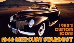 CCC-40-merc-stardust-feature