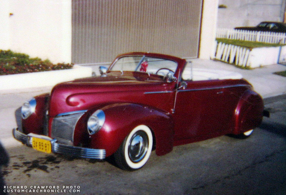 CCC-ayala-40-merc-convertible-mystery-02
