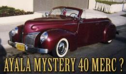 CCC-ayala-40-merc-convertible-mystery-feature