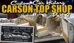 CCC-carson-top-shop-02-feature