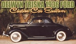 CCC-del-triska-36-ford-coupe-feature