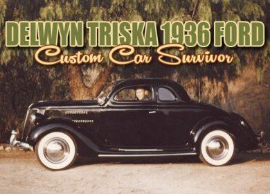 CCC-del-triska-36-ford-coupe-feature