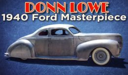 CCC-donn-lowe-40-ford-coupe-feature