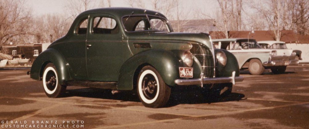 CCC-pointer-the-shadow-38-ford