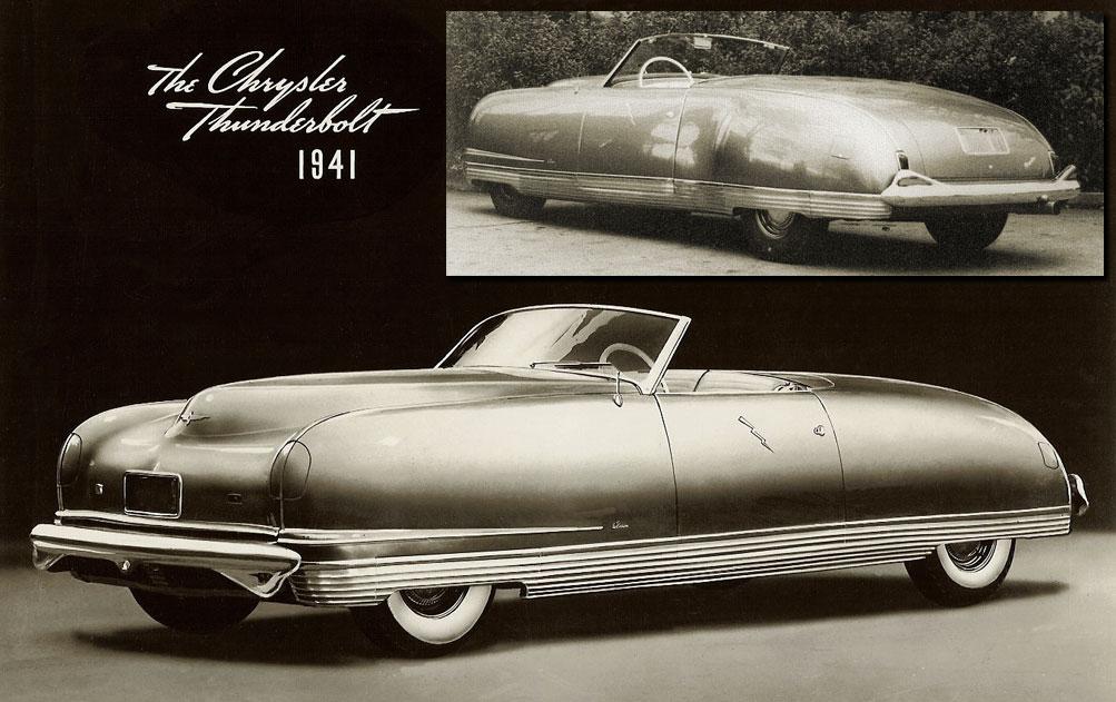CCC-1941-Chrysler-Thunderbolt-01