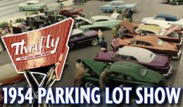 CCC-54-thrifty-parking-lot-show-feature
