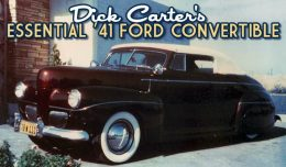 CCC-barris-dick-carter-41-ford-feature-02