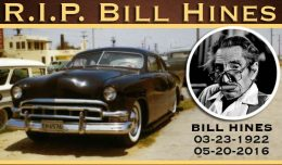 CCC-bill-hines-rip-feature-02