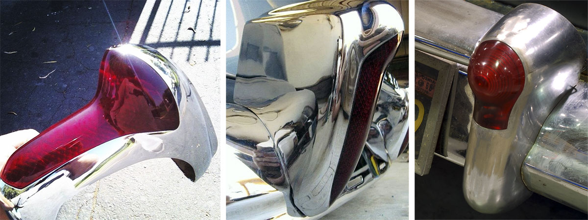 CCC-bumper-guard-taillights-recent-matt-01