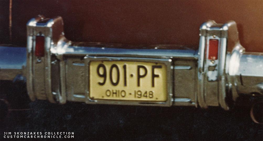 Plastic Model Car Shows Ohio