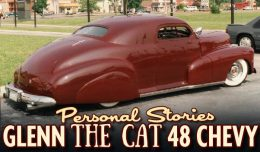 CCC-cats-48-chevy-feature3