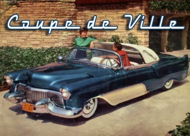 CCC-gaylord-54-buick-coupe-de-ville-feature