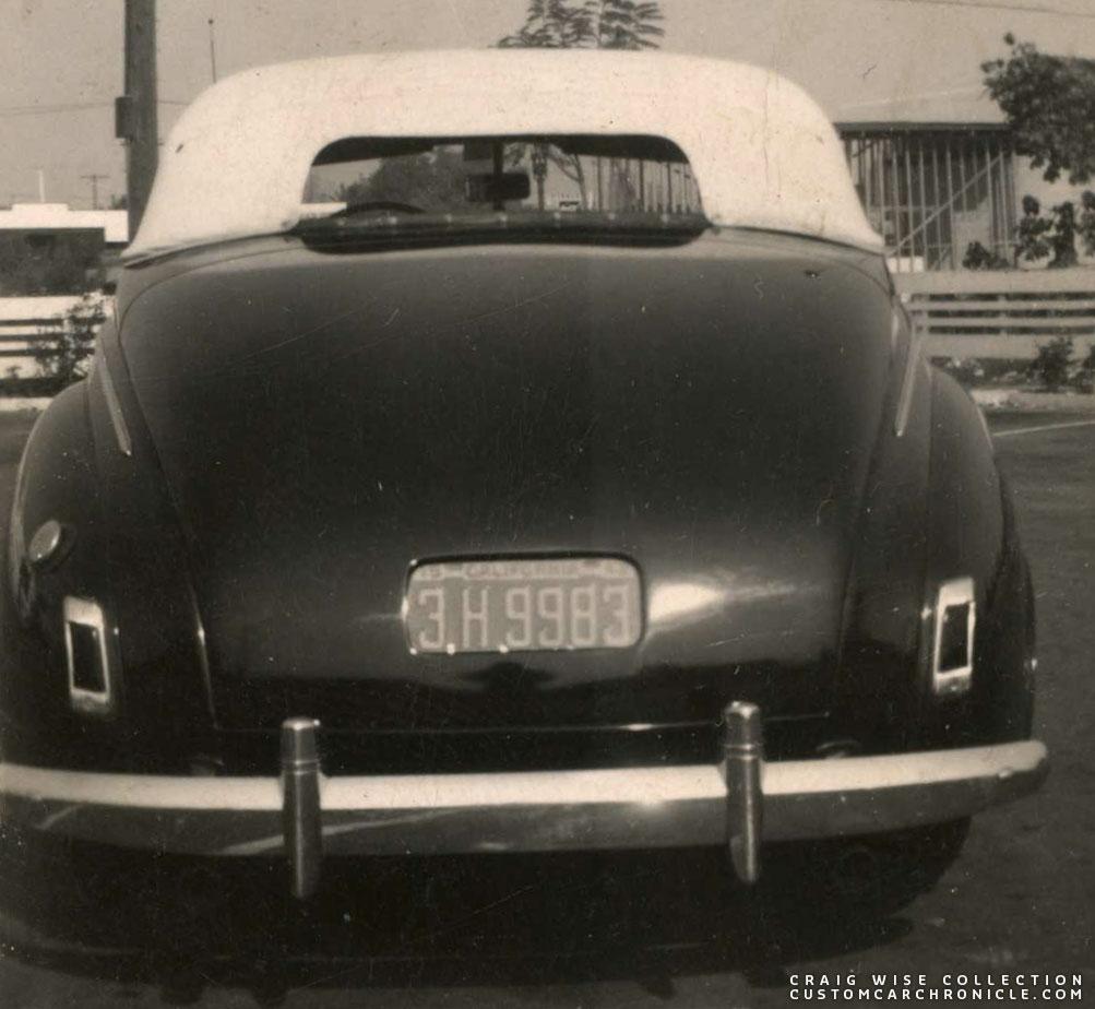 CCC-inset-license-plate-40-mercury-01