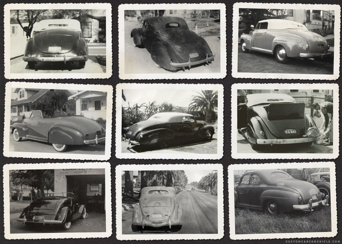 CCC-inset-license-plate-collage-01