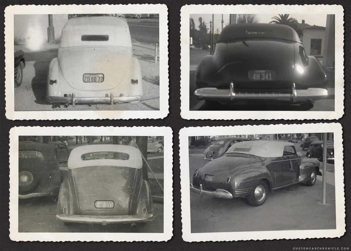 CCC-inset-license-plate-collage-02