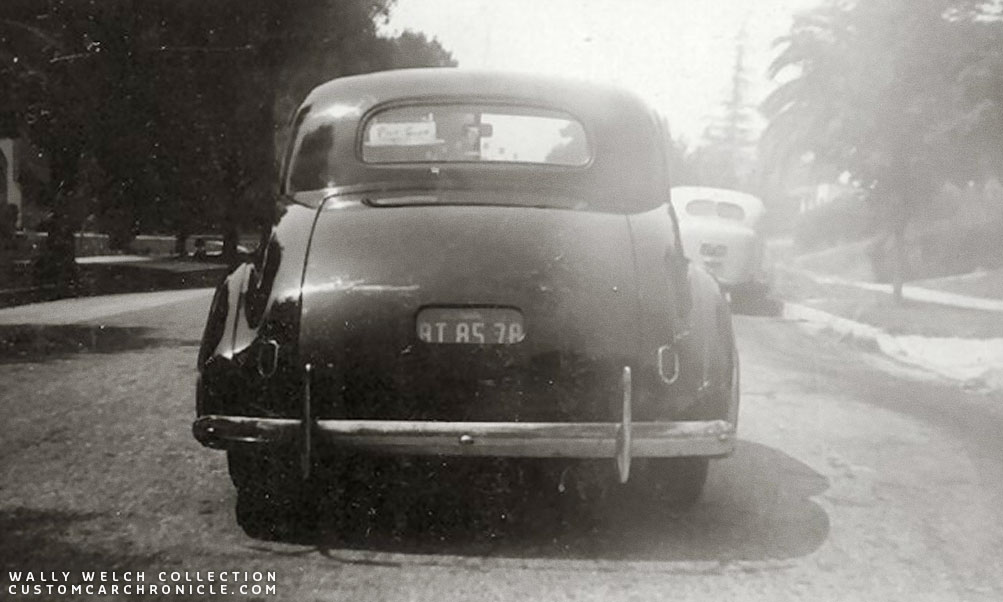 CCC-inset-license-plate-wally-welch