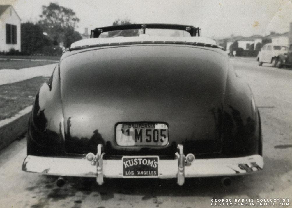 CCC-inset-license-plate-zaro-00