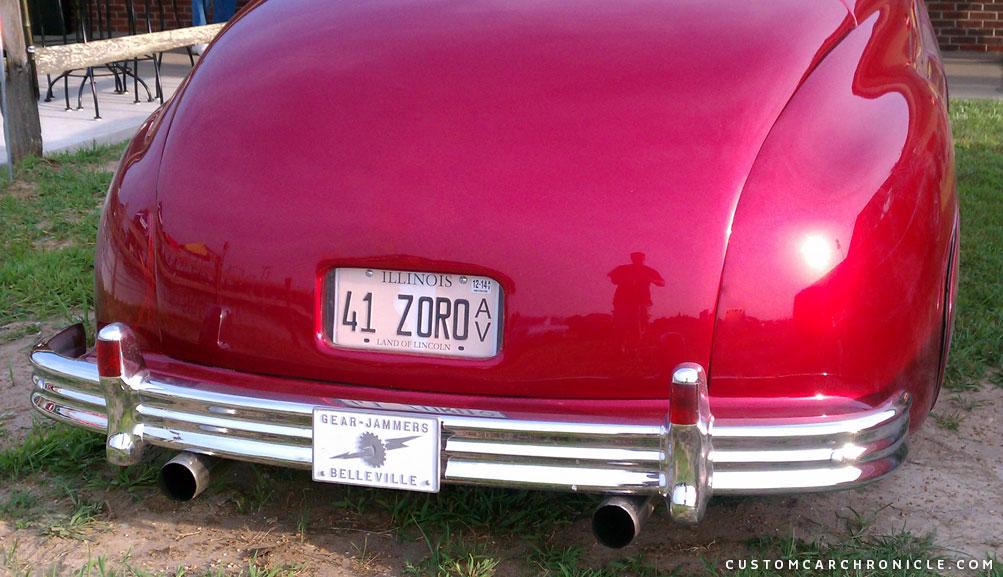CCC-inset-license-plate-zaro-02