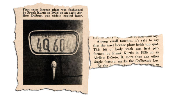 CCC-inset-plates-motor-life-may-1955