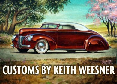 CCC-keith-weesner-customs-feature-02