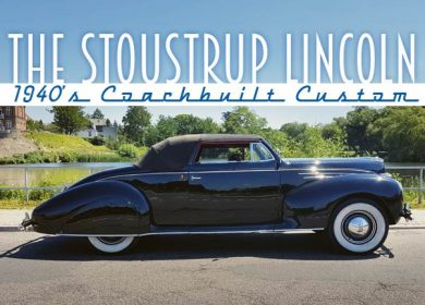 CCC-39-stoustrup-lincoln-feature