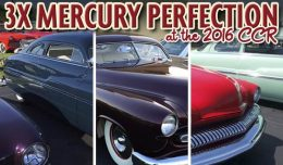 CCC-3x-mercury-perfection-16-ccr-feature