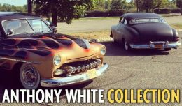 CCC-anthony-white-Collection-feature
