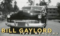 CCC-bill-gaylord-49-mercury-feature