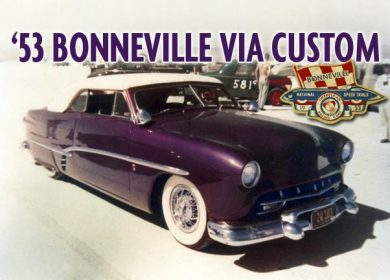 CCC-chuck-dewitt-bonneville-via-custom-feature