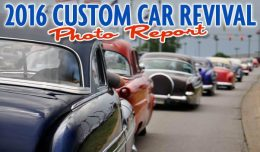 CCC-custom-car-revival-2016-report-feature