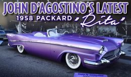 CCC-d-agostino-58-packard-rita-feature