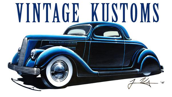 CCC-kenneth-vintage-kustoms-logo