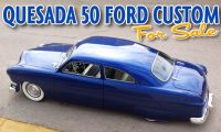 CCC-quesada-50-ford-custom-feature