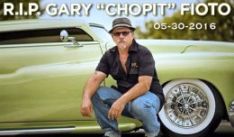 CCC-rip-gary-chopit-fioto-feature