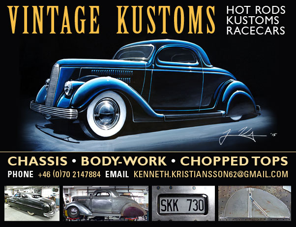CCC-sponsor-ad-vintage-kustoms-01