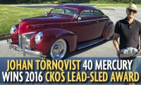 CCC-2016-ckos-leadsled-award-tornqvist-feature