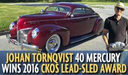 CCC-2016-ckos-leadsled-award-tornqvist-feature
