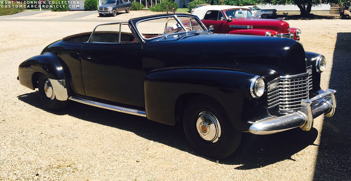 CCC-41-caddy-classic-custom-2016-05
