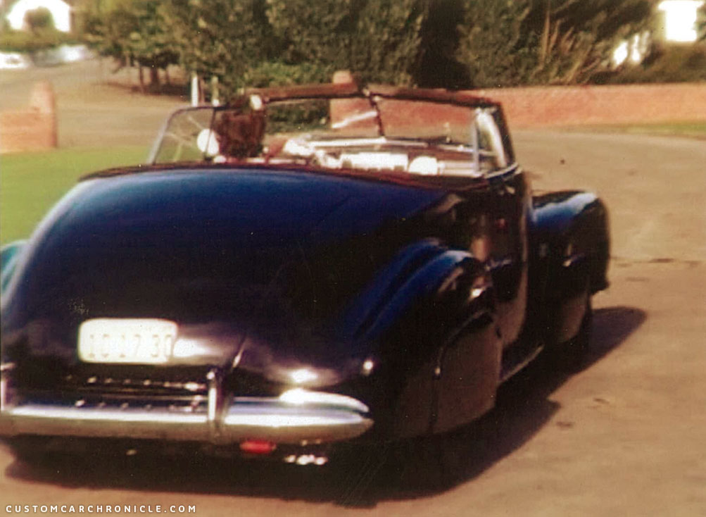 CCC-41-caddy-classic-custom-color-01