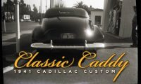 CCC-41-caddy-classic-custom-feature