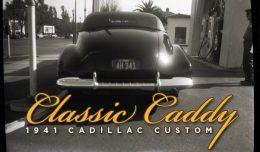 CCC-41-caddy-classic-custom-feature