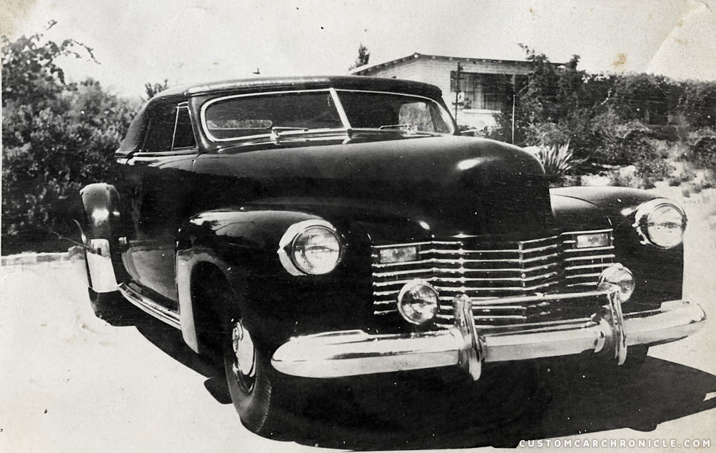 CCC-41-caddy-classic-custom-old-02